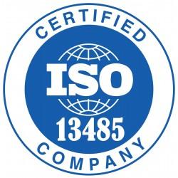 Требования стандарта ISO 13485