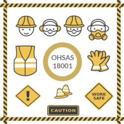 Преимущества внедрения системы OHSAS 18001