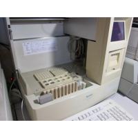 АВТОМАТИЧЕСКИЙ КОАГУЛОМЕТР CA-540 SYSMEX