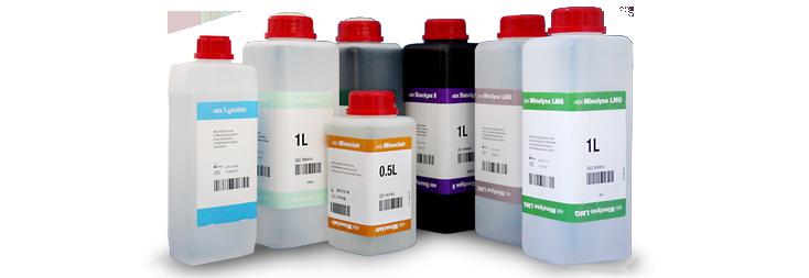 Gem-reagent-3