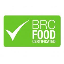 Стандарты пищевой безопасности BRC