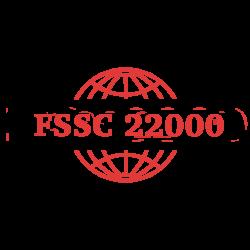 Принципиальные достоинства FSSC 22000 перед другими принятыми GFSI схемами сертификации