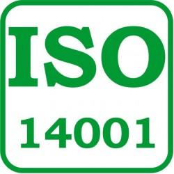 Преимущества внедрения системы по ISO 14001