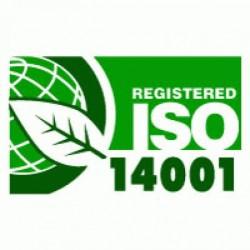 Требования к стандарту ISO 14001