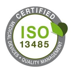 Особенности системы ISO 13485